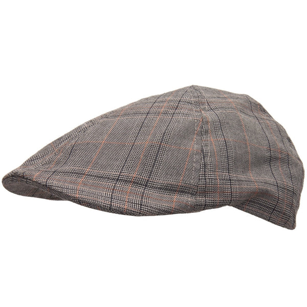 Peter Grimm - Haven Brown Driver Cap