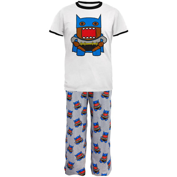 Domo - Bat Domo Mens Sleep Set