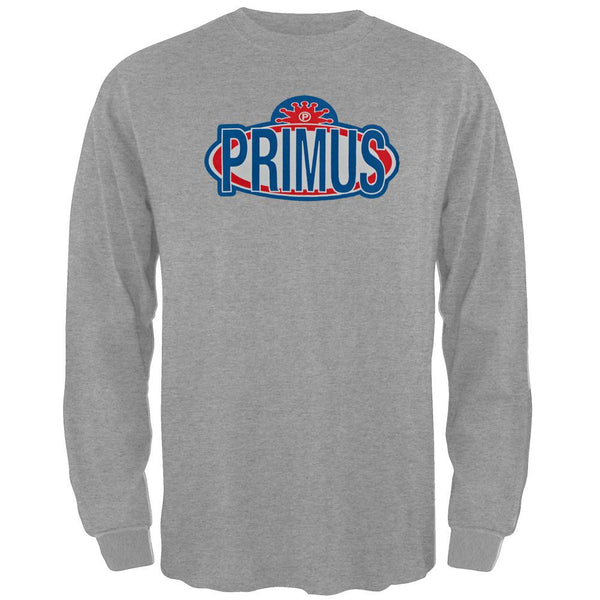 Primus - Oval Logo Thermal