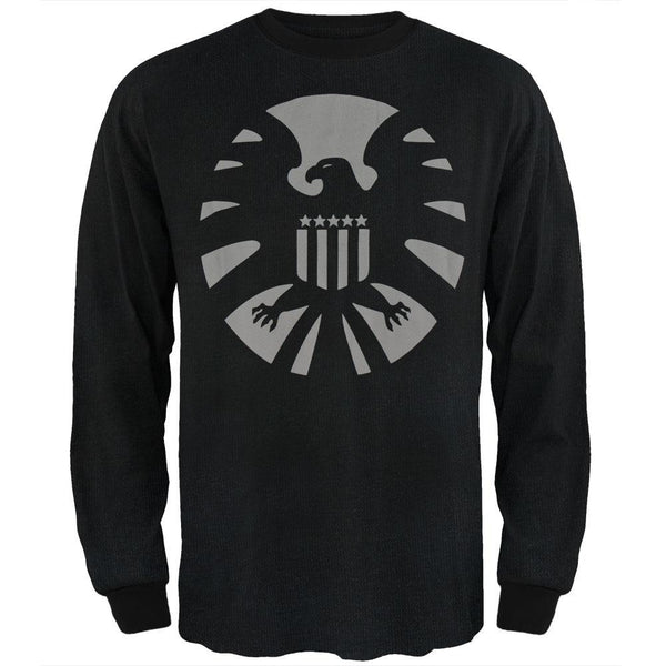 S.H.I.E.L.D. - Night Shield Thermal