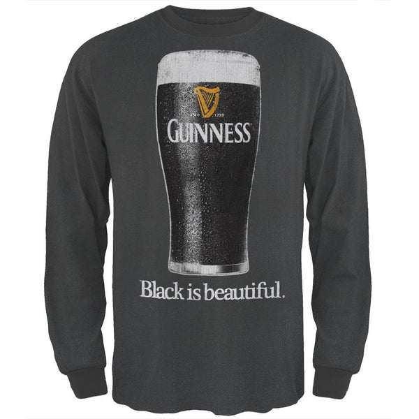 Guinness - Beautiful Thermal