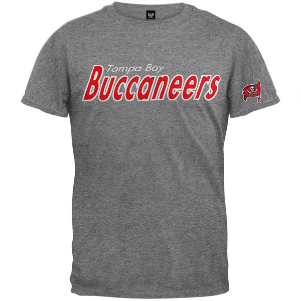 Tampa Bay Buccaneers - Fieldhouse Premium T-Shirt
