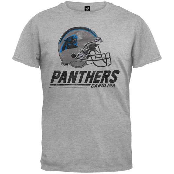 Carolina Panthers - Marksmen Premium T-Shirt