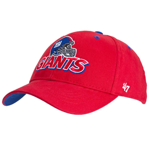 New York Giants - Logo Halfback Toddler Adjustable Cap