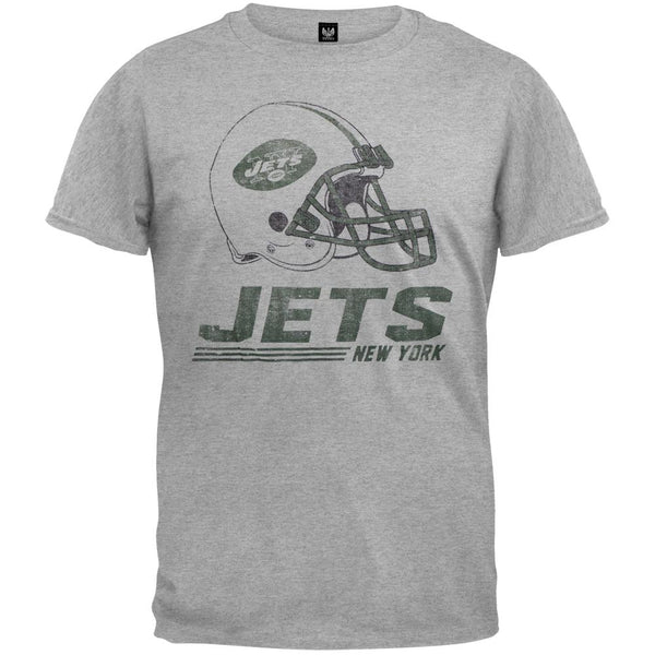 New York Jets - Marksmen Premium T-Shirt