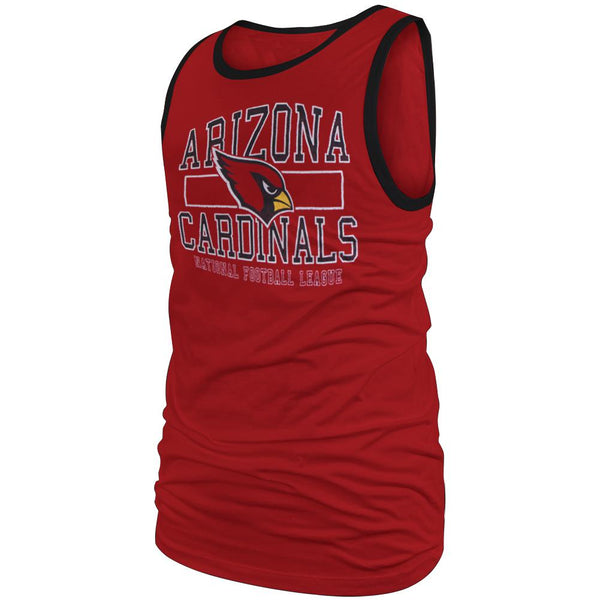 Arizona Cardinals - Tilldawn Premium Tank Top