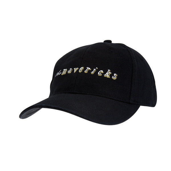 The Mavericks - Occassions Baseball Cap