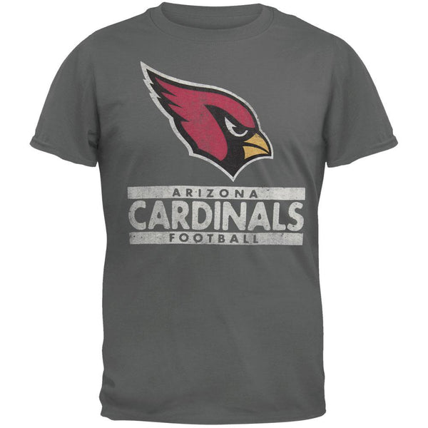 Arizona Cardinals - Flanker Premium T-Shirt
