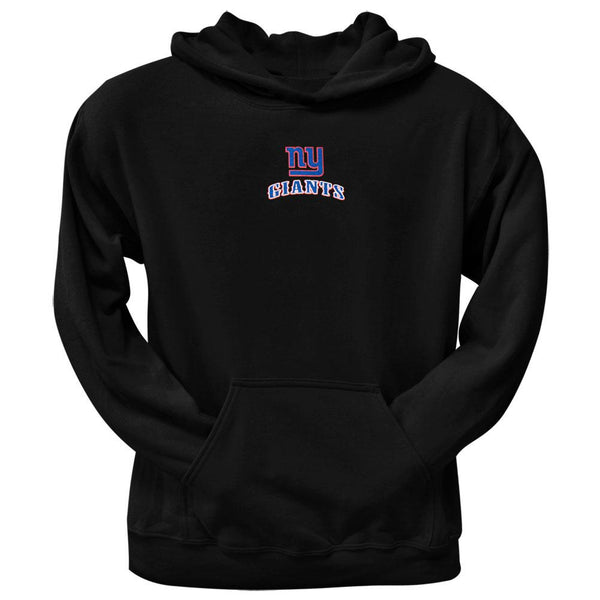 New York Giants - Running Back Hoodie