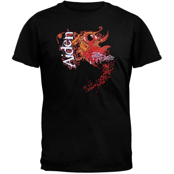 Aiden - Die Romantic Youth T-Shirt