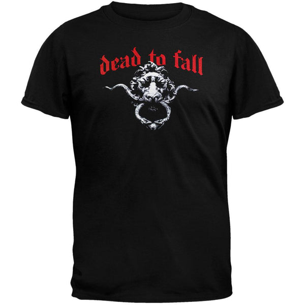 Dead to Fall - Carnage Youth T-Shirt