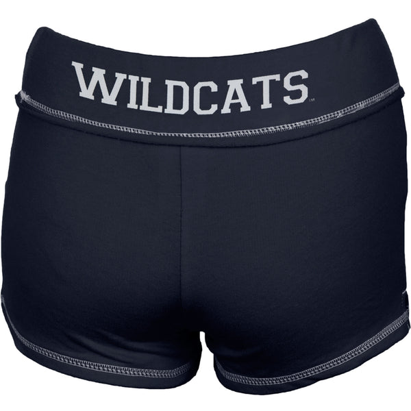 Arizona Wildcats - Team Girls Youth Shorts