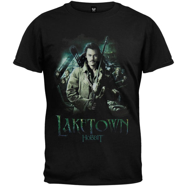 The Hobbit - Protector T-Shirt