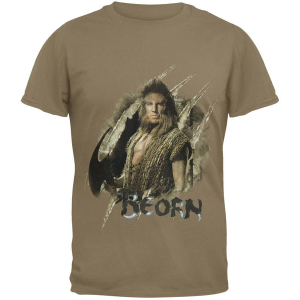 The Hobbit - Beorn T-Shirt