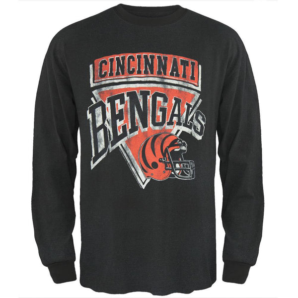 Cincinnati Bengals - Time Out Thermal