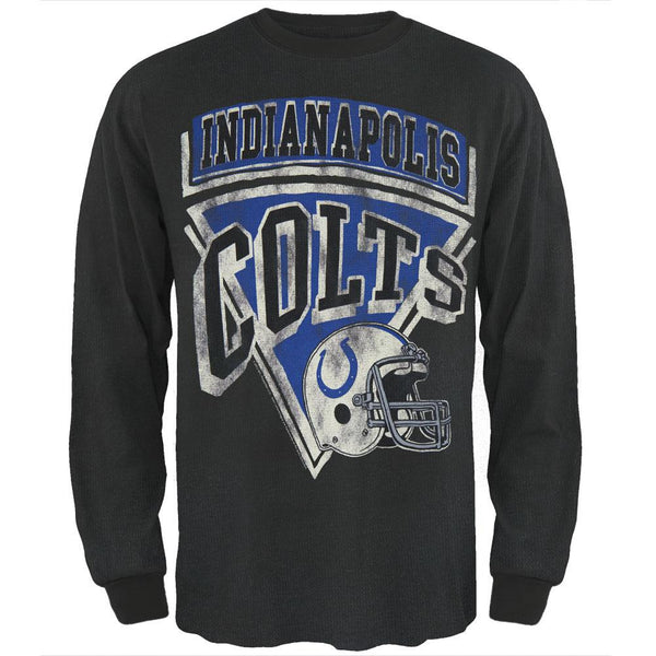 Indianapolis Colts - Time Out Thermal
