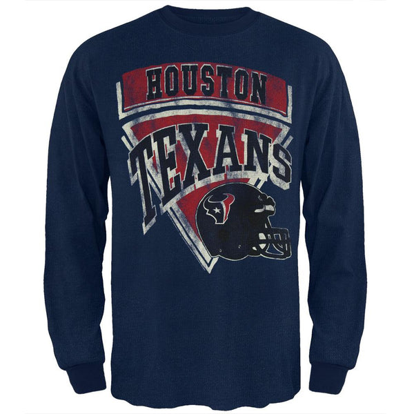 Houston Texans - Time Out Thermal