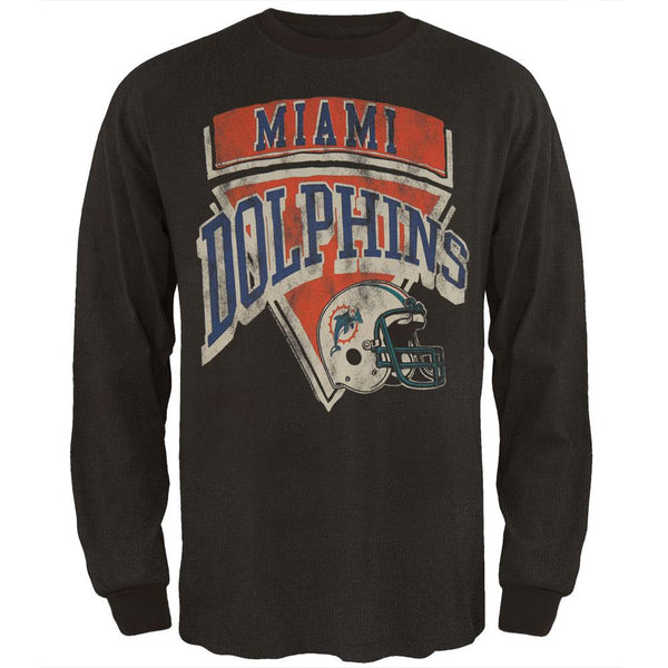 Miami Dolphins - Time Out Thermal