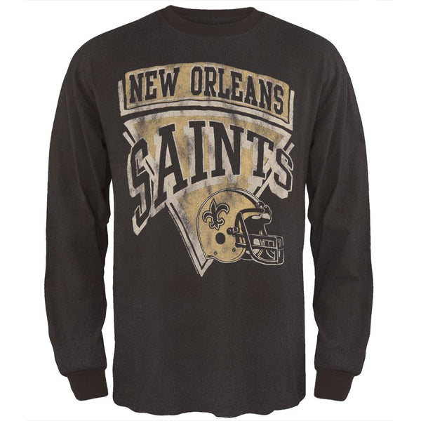 New Orleans Saints - Time Out Thermal