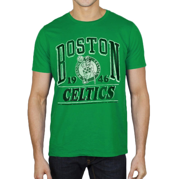 Boston Celtics - Champion Soft T-Shirt