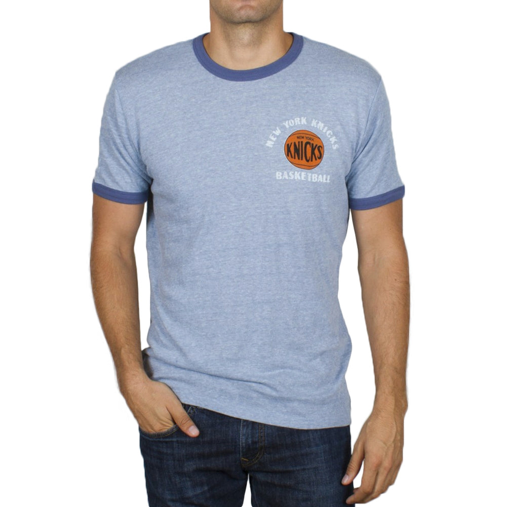 481751593 https://oldglory.com/products/new-york-knicks-turnover-tri-blend-soft ...