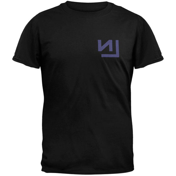 Nine Inch Nails - Extension T-Shirt
