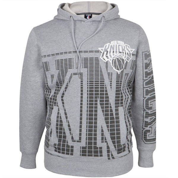New York Knicks - Grater Pullover Hoodie