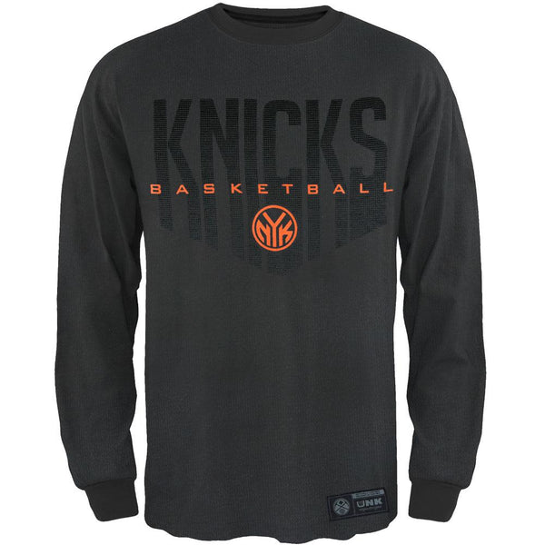 New York Knicks - Straight Up Thermal