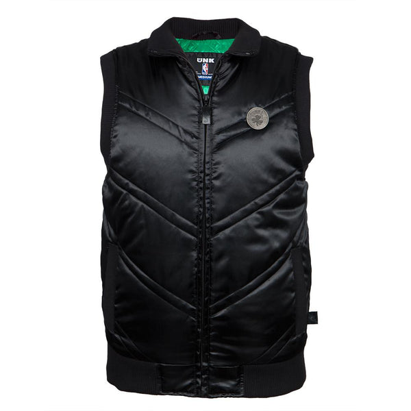 Boston Celtics - Bubbla Bubble Vest