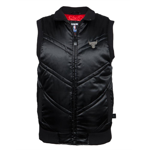 Chicago Bulls - Bubbla Bubble Vest