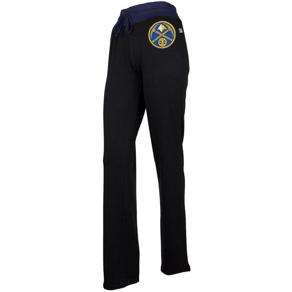 Denver Nuggets - Game 7 Juniors Yoga Pants