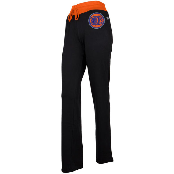 New York Knicks - Game 7 Juniors Yoga Pants