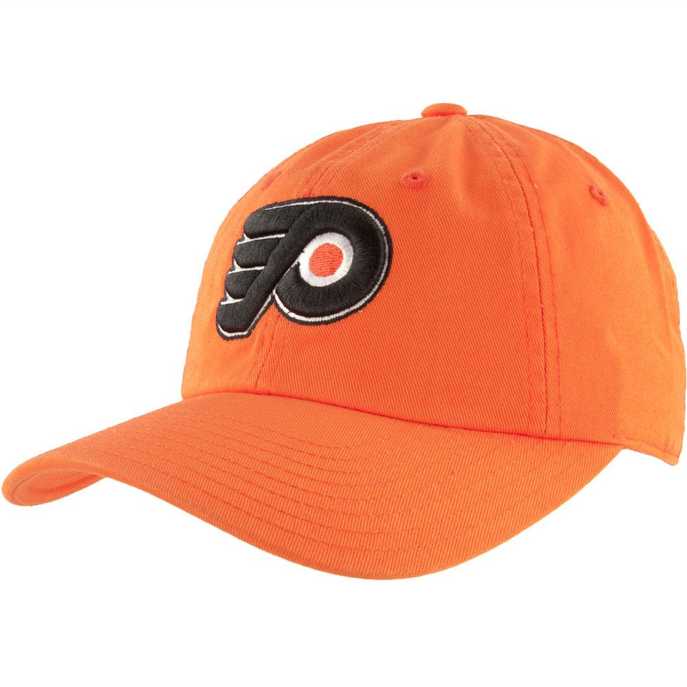99d18c2d2f1 Philadelphia Flyers - Logo Blue Line Adjustable Baseball Cap – OldGlory.com