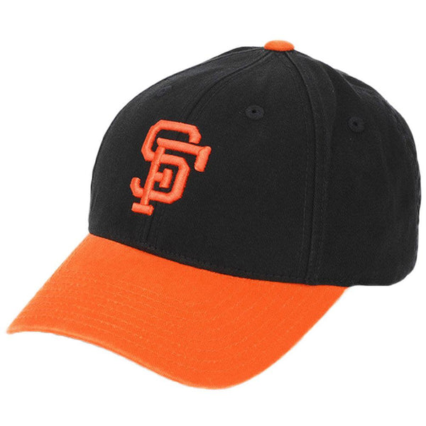 giants pastime replica adjustable baseball cap san francisco hat uk mlb