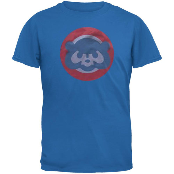 Chicago Cubs Oldglorycom