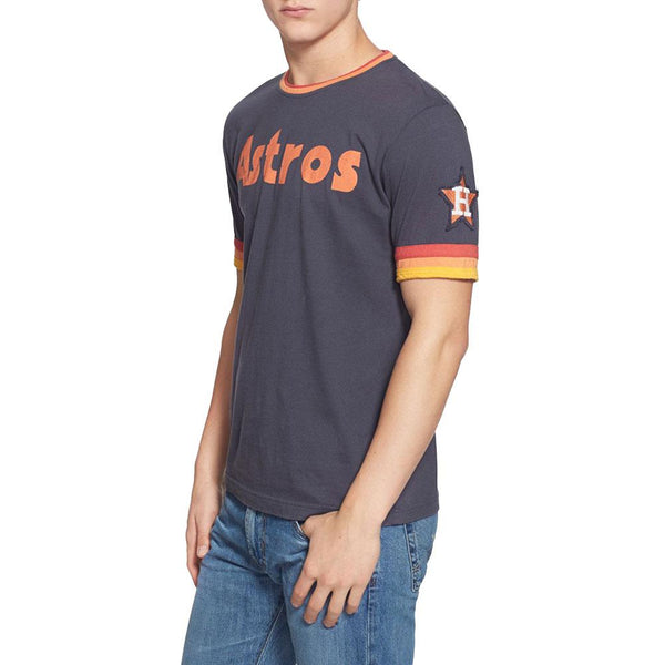 Houston Astros - Logo Jersey