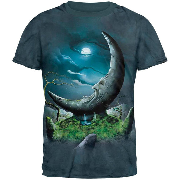 Moon Rock T-Shirt
