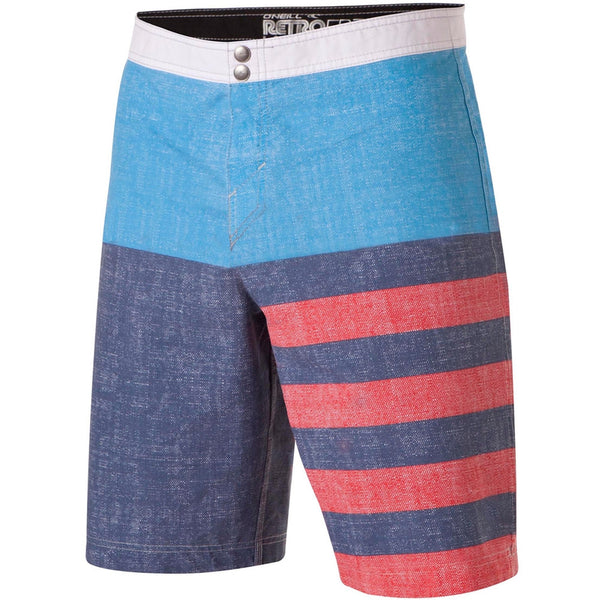 O'Neill - Scurvy Navy Board Shorts