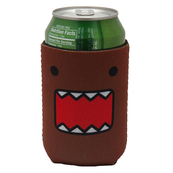Domo - Face Can Cooler