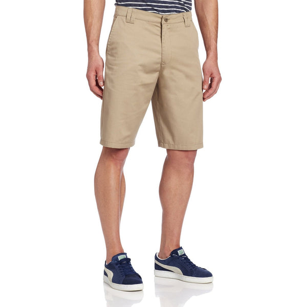 O'Neill - Contact Khaki Walk Shorts