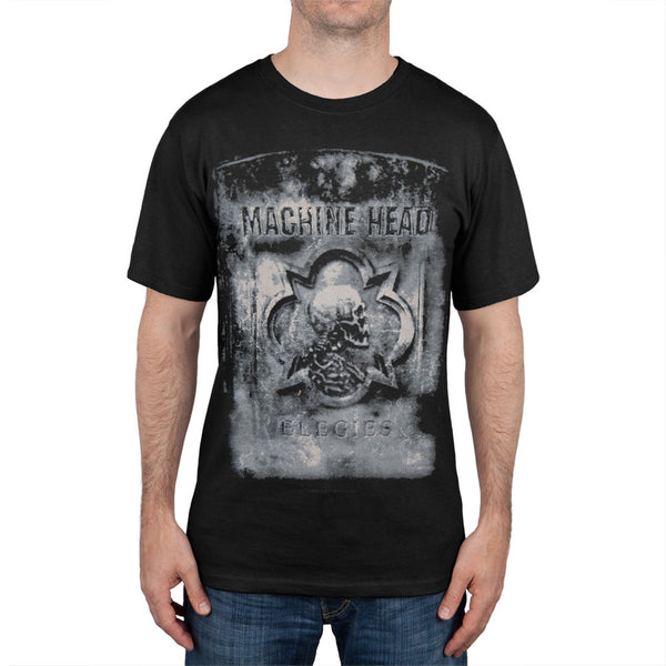 Machine Head - Elegies T-Shirt