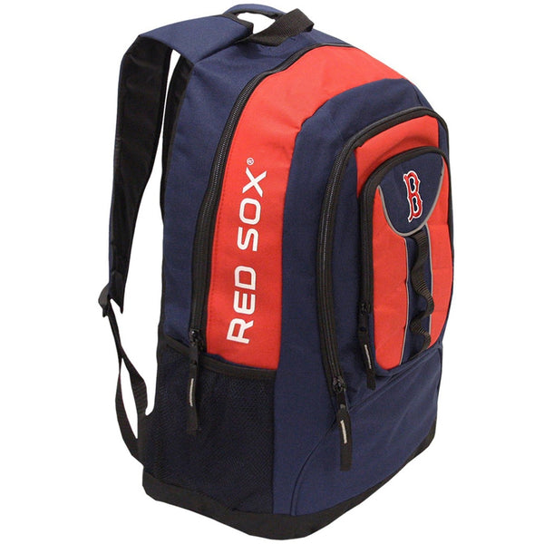 Boston Red Sox - Logo Colossus Backpack