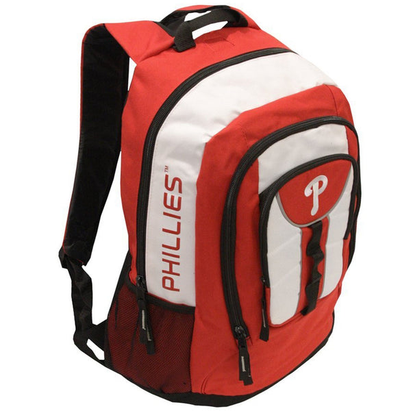 Philadelphia Phillies - Logo Colossus Backpack