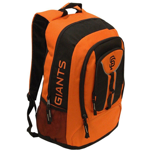 San Francisco Giants - Logo Colossus Backpack