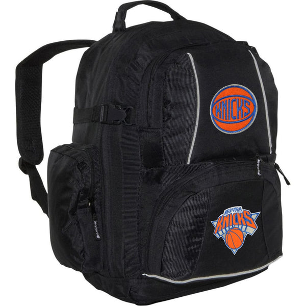 New York Knicks - Logo Trooper Backpack
