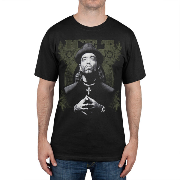 Ice-T - Stance T-Shirt