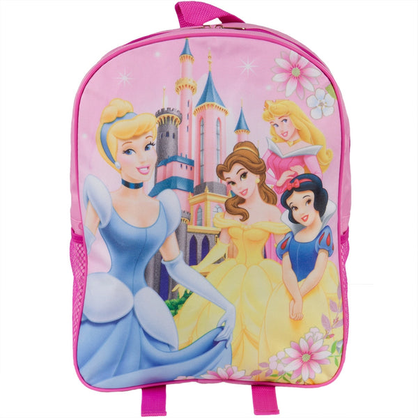 Disney Princesses - Princess Friends Medium Backpack