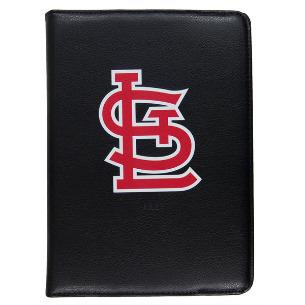 St. Louis Cardinals - Logo iPad Mini Swivel Stand