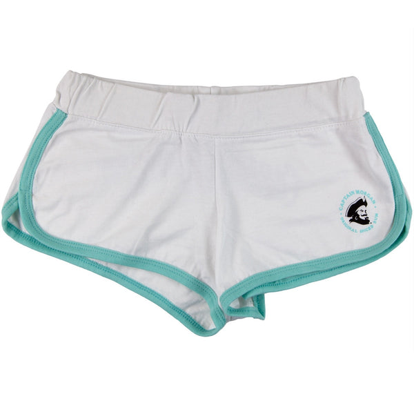 Captain Morgan - Captain Morgan Juniors Boyshorts