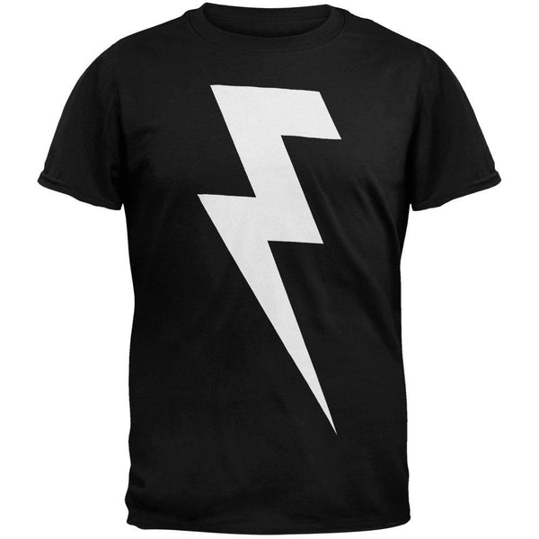 The Killers - Bolt 2012 Tour T-Shirt